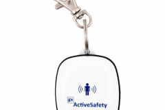 Active-Safety-14