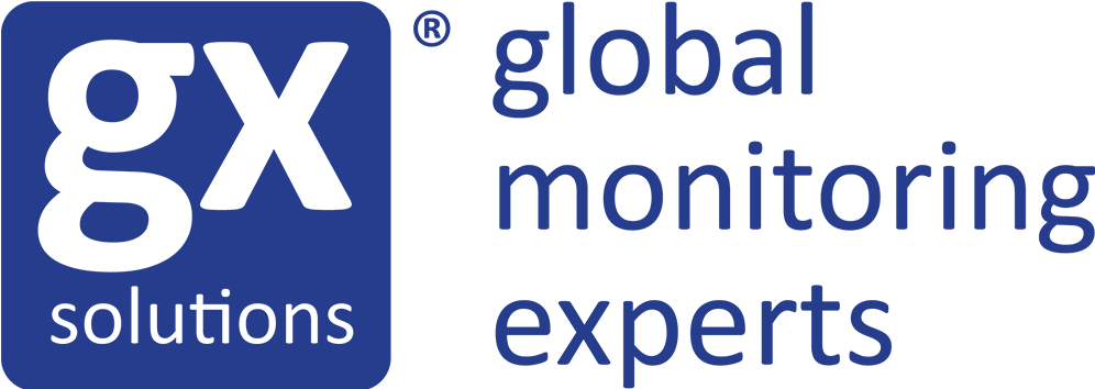 GX SOLUTIONS BOHEMIA