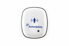 Active-Safety-11